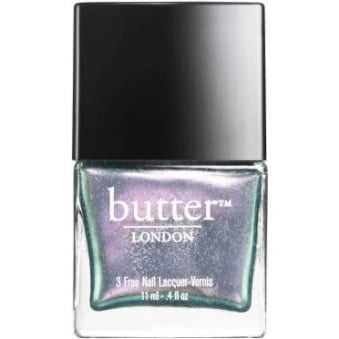 Nail Polish Collection Illusionists - Petrol Overcoat (5891) 11ml