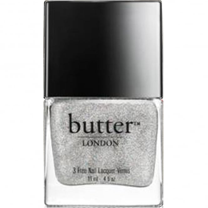 Butter London Nail Polish Collection Illusionists - Stardust Overcoat (5907) 11ml