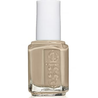 Nail Polish Collection - Jazz 13.5ml (304)