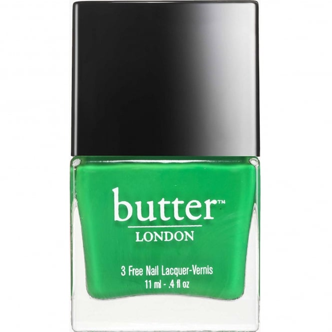 Butter London Nail Polish Collection Lollybrights - Sozzled (6911) 11ml