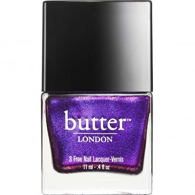 Butter London Nail Polish Collection Lollybrights - Stroppy (6942) 11ml