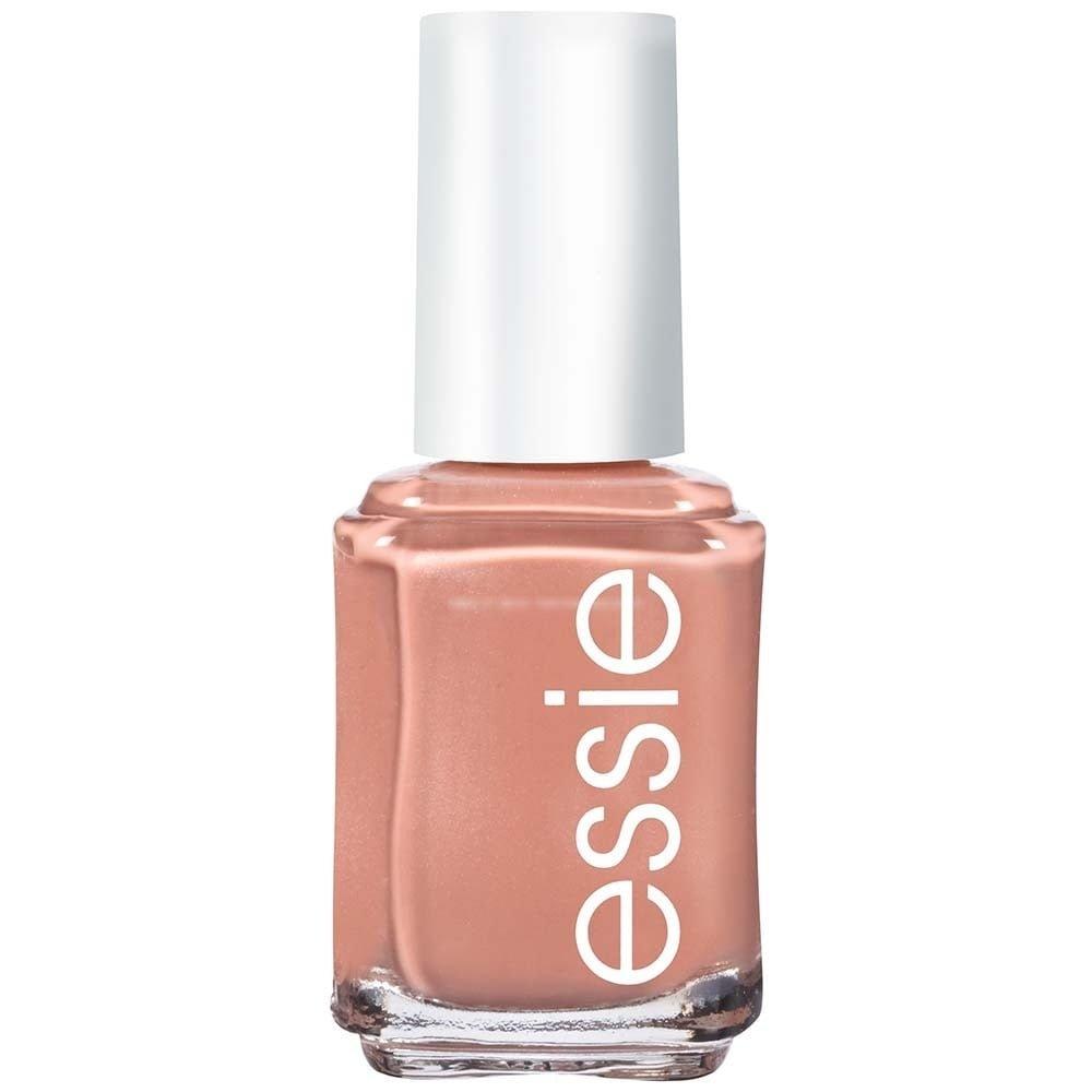 Essie Professional Quality Nail Polish - Mamba 15ml (335)