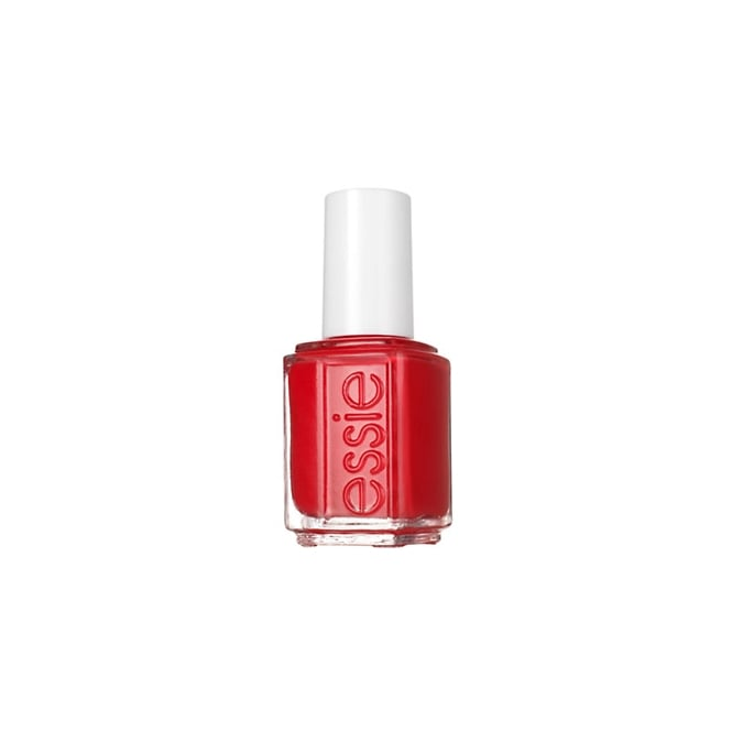 Essie Nail Polish Collection - Ole Caliente 13.5ml (789)