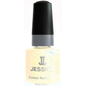 Nail Polish Collection Pink Speaks - Believe 14.8ml (798)