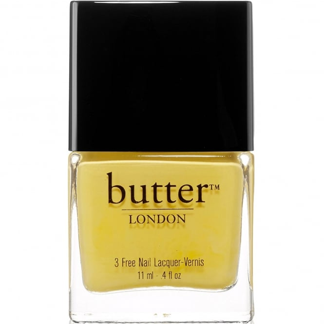 Butter London Nail Polish Collection Pop Art - Cheeky Chops (2698) 11ml