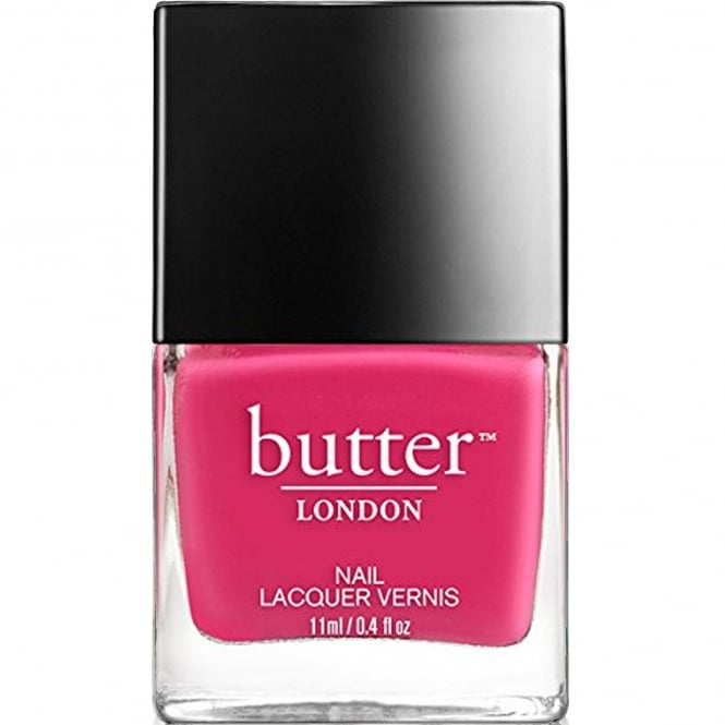 Butter London Nail Polish Collection Pop Art - Primrose Hill Picnic (2285) 11ml