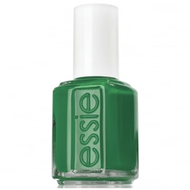 Nail Polish Collection - Pretty Edgy 13.5ml (725)