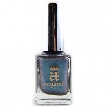 Nail Polish Collection Rossetti's Goddess - Captive Goddess 11ml