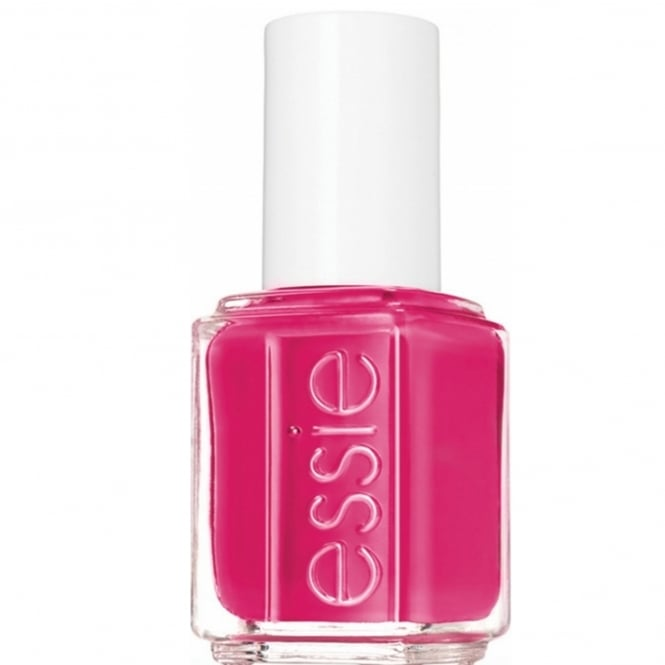 Essie Nail Polish Collection - Secret Story 13.5ml (647)