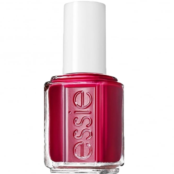 Essie Nail Polish Collection - Shes Pampered 13.5ml (820)