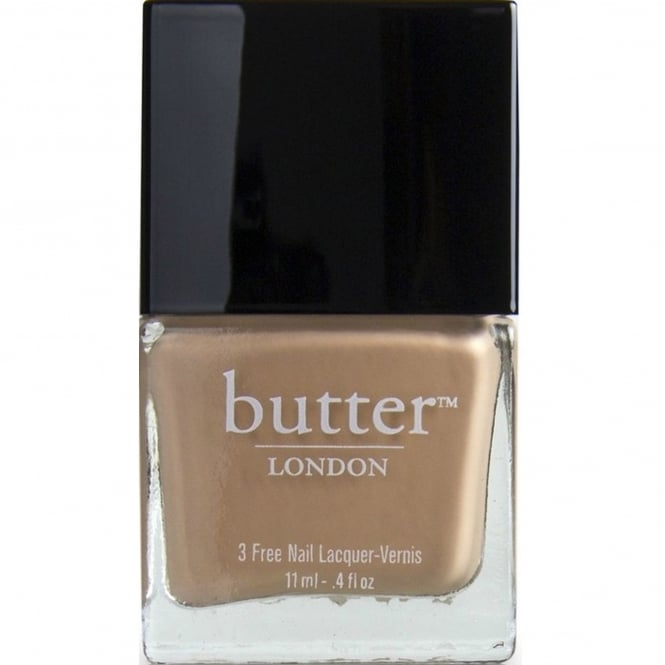 Butter London Nail Polish Collection Starkers - Crumpet (0988) 11ml