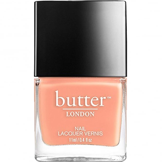 Butter London Nail Polish Collection Sweetie Shop - Kerfuffle (1084) 11ml