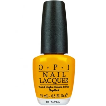 Nail Polish Collection - The It Color 15ml