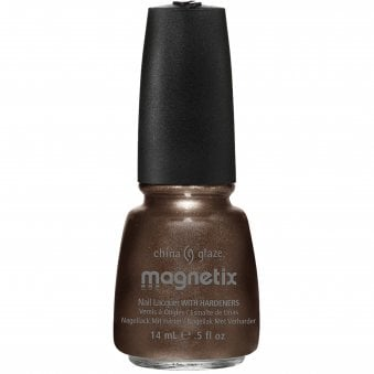 af8e0d51b5f Buy China Glaze Nail Polish   Latest Collections