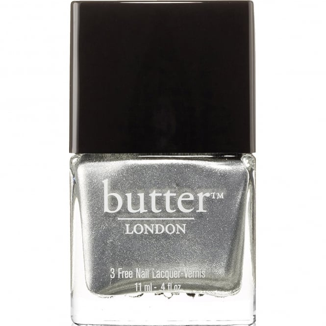 Butter London Nail Polish - Diamond Geezer (2452) 11ml
