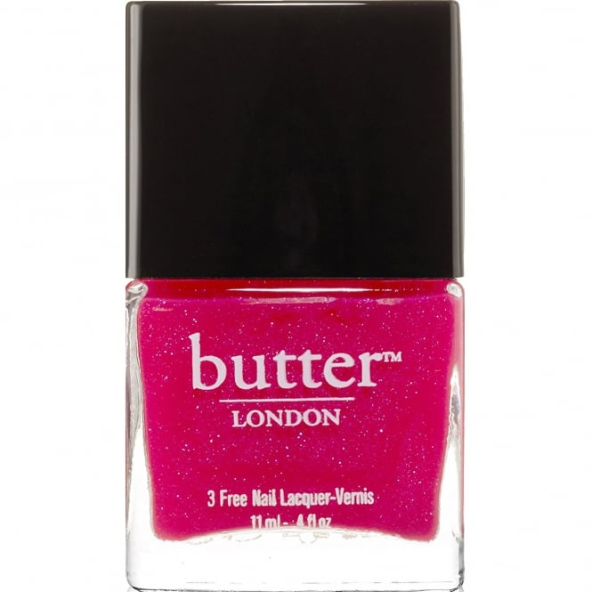 Butter London Nail Polish - Disco Biscuit (2876) 11ml