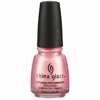 Nail Polish - Exceptionally Gifted 14ml (70631)