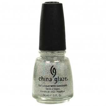 Nail Polish - Fairy Dust 14ml (70563)