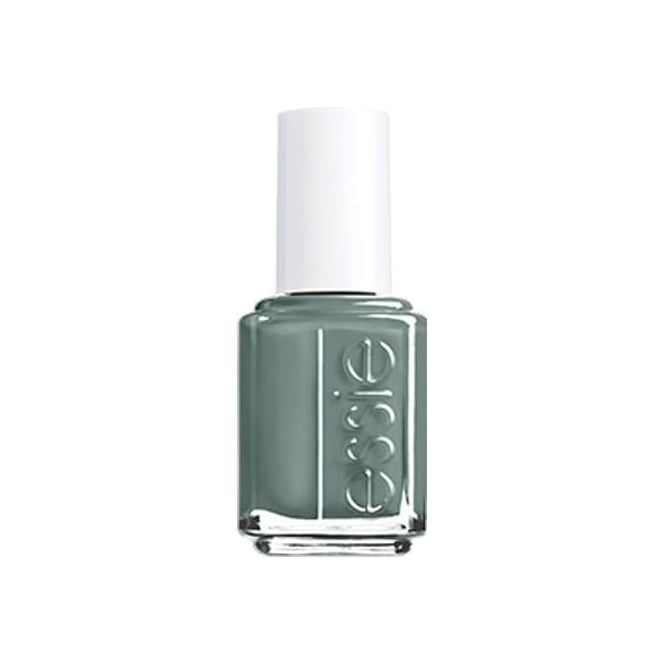 Essie Nail Polish Fall Collection 2013 - Vested Interest 13.5ml