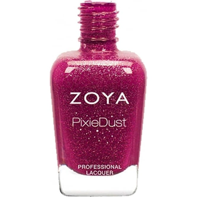 Zoya Nail Polish Fall Pixiedust Collection - Arabella 14ml (ZP702)