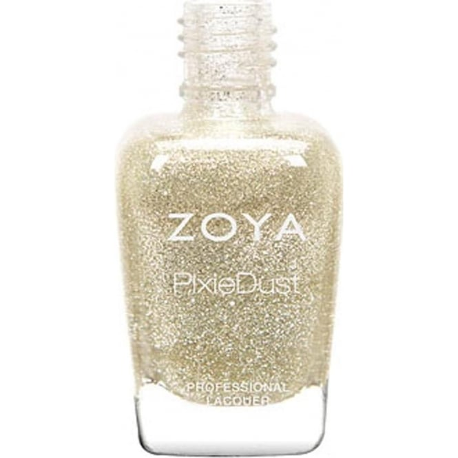 Zoya Nail Polish Fall Pixiedust Collection - Tomoko 14ml (ZP698)