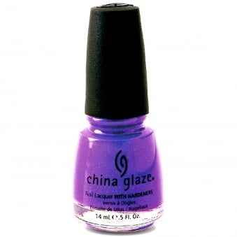 Nail Polish - Flying Dragon (Neon) 14ml (80841)