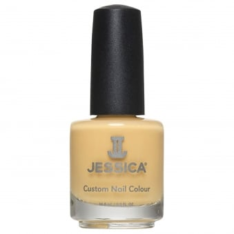 Nail Polish - Free Spirit 14.8ml (1101)