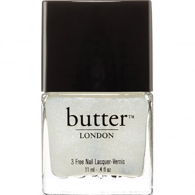 Butter London Nail Polish - Frilly Knickers (2131) 11ml