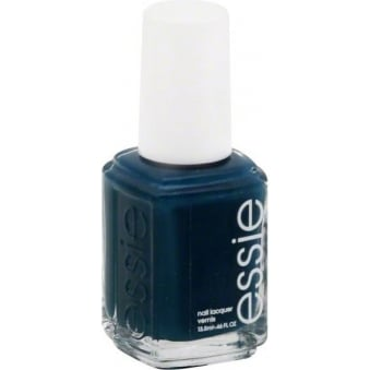 Nail Polish - Go Overboard 13.5ml