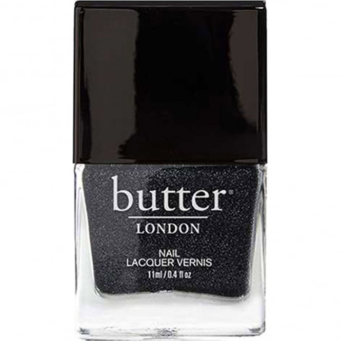Butter London Nail Polish - Gobsmacked (2937) 11ml