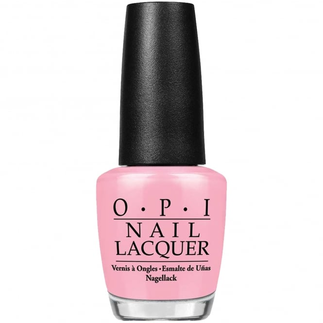 OPI Nail Polish - Got A Date To-Knight (NL R46) 15ml