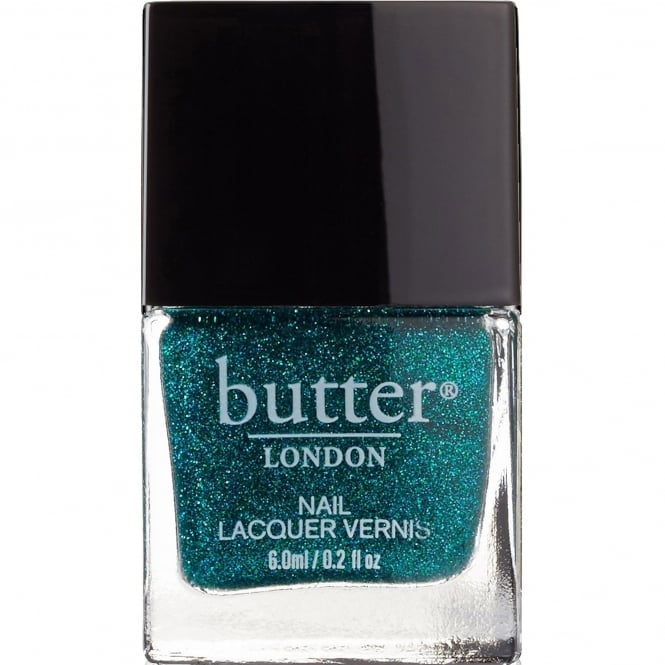 Butter London Nail Polish - Henley Regatta (2155) 11ml