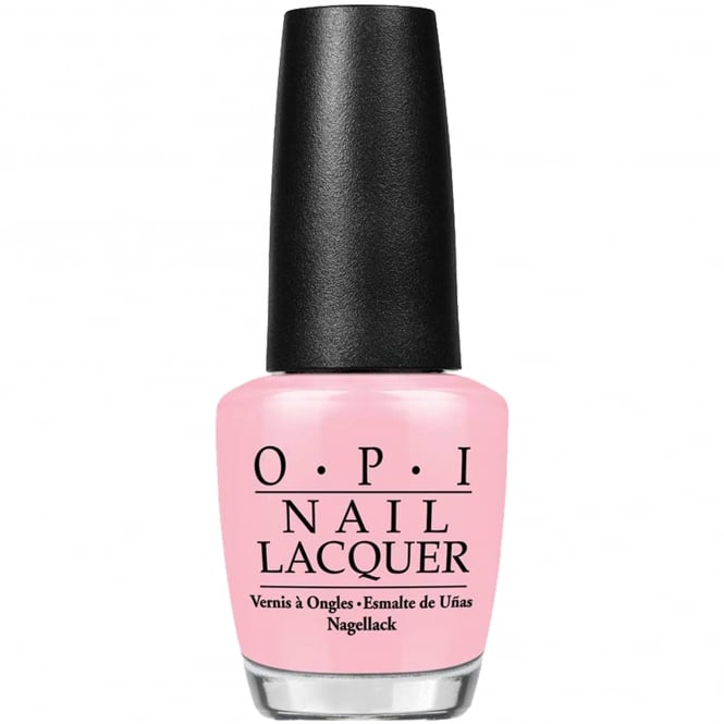 OPI Nail Polish - Italian Love Affair (NL I27) 15ml