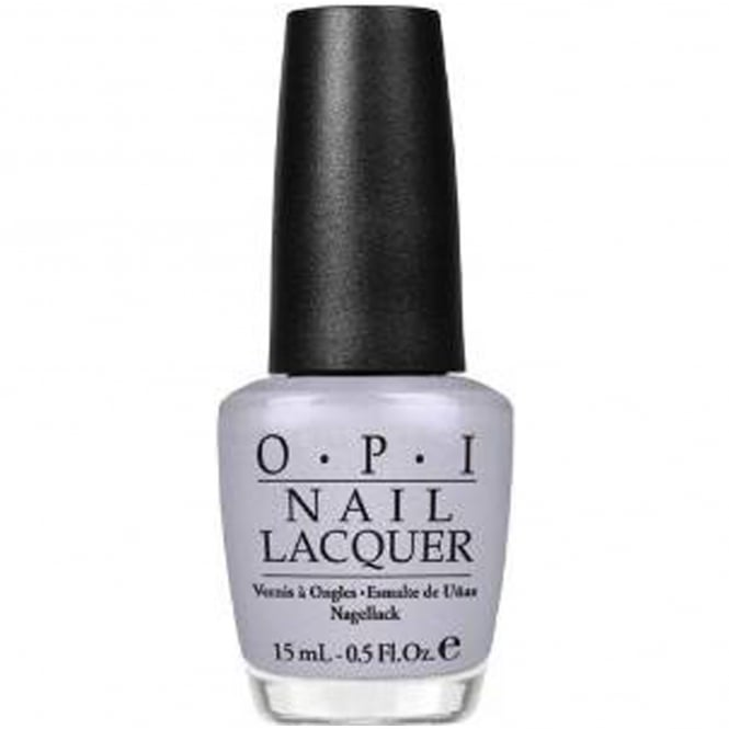 OPI Nail Polish - It's Totally Fort Worth It (NL T15) 15ml