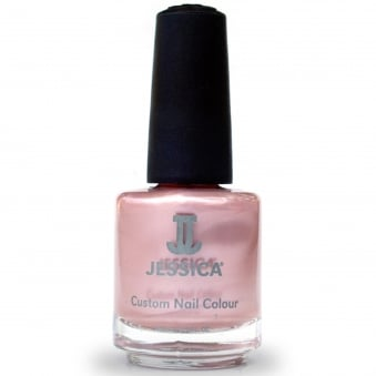 Nail Polish - Knightsbridge 14.8mL (516)