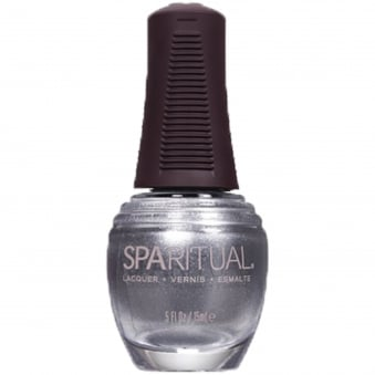 Nail Polish Lacquer - Looking Glass (389) 15mL