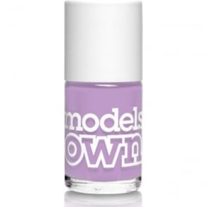 Nail Polish - Lilac Dream 14mL