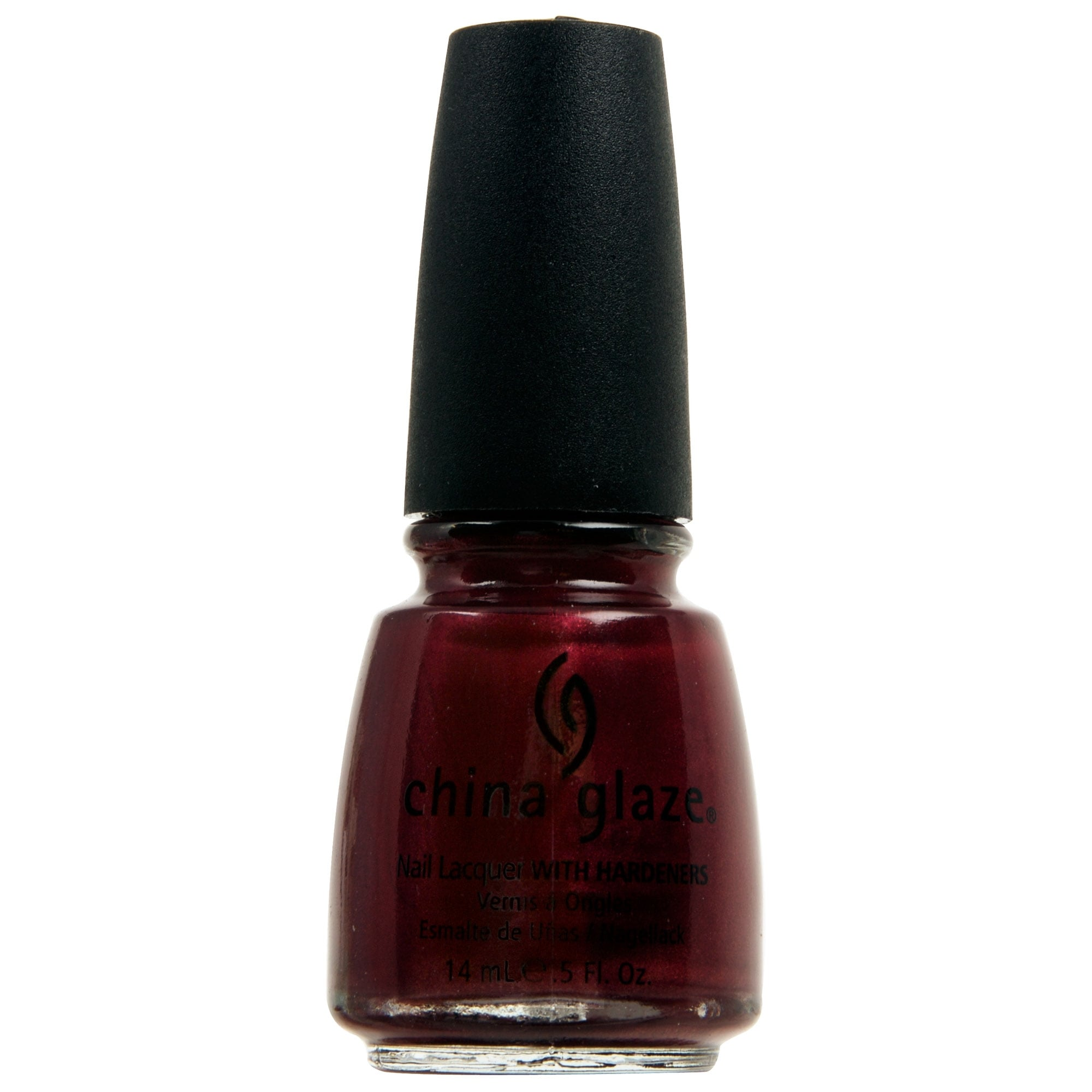 ... Glaze ‹ View All Nail Polish ‹ View All China Glaze Nail Polish
