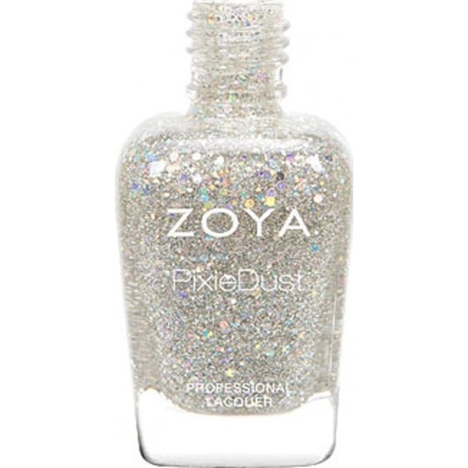 Zoya Nail Polish Magical Pixie Collection - Cosmo 14ml (ZP717)