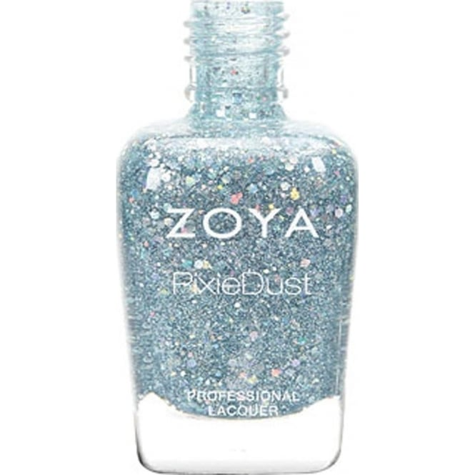 Zoya Nail Polish Magical Pixie Collection - Vega 14ml (ZP718)