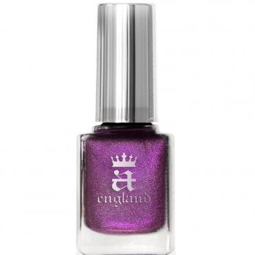Nail Polish Mary & Elizabeth Collection - Crown Of Thistles 11ml