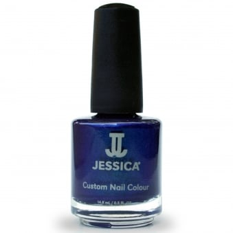 Nail Polish - Midnight Moonlight 14.8mL (917)