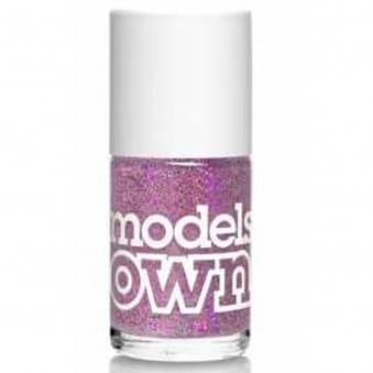 Nail Polish- Northern Lights (14ML) (NP143)