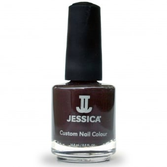 Nail Polish - Notorious 14.8ml (708)