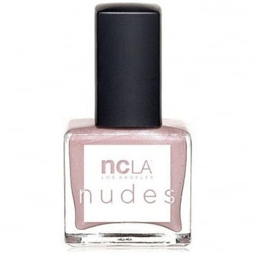 Nail Polish Nudes Collection Fashion Nail Lacquer - Volume 2 15ml