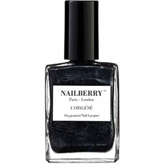 Nail Polish Oxygenated Nail Lacquer - 50 Shades 15ml