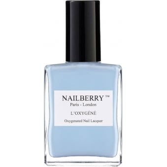 Nail Polish Oxygenated Nail Lacquer - Hope 15ml