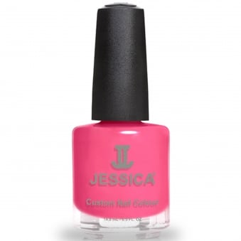 Nail Polish - Pass The Pink-Tini 14.8ml (679)