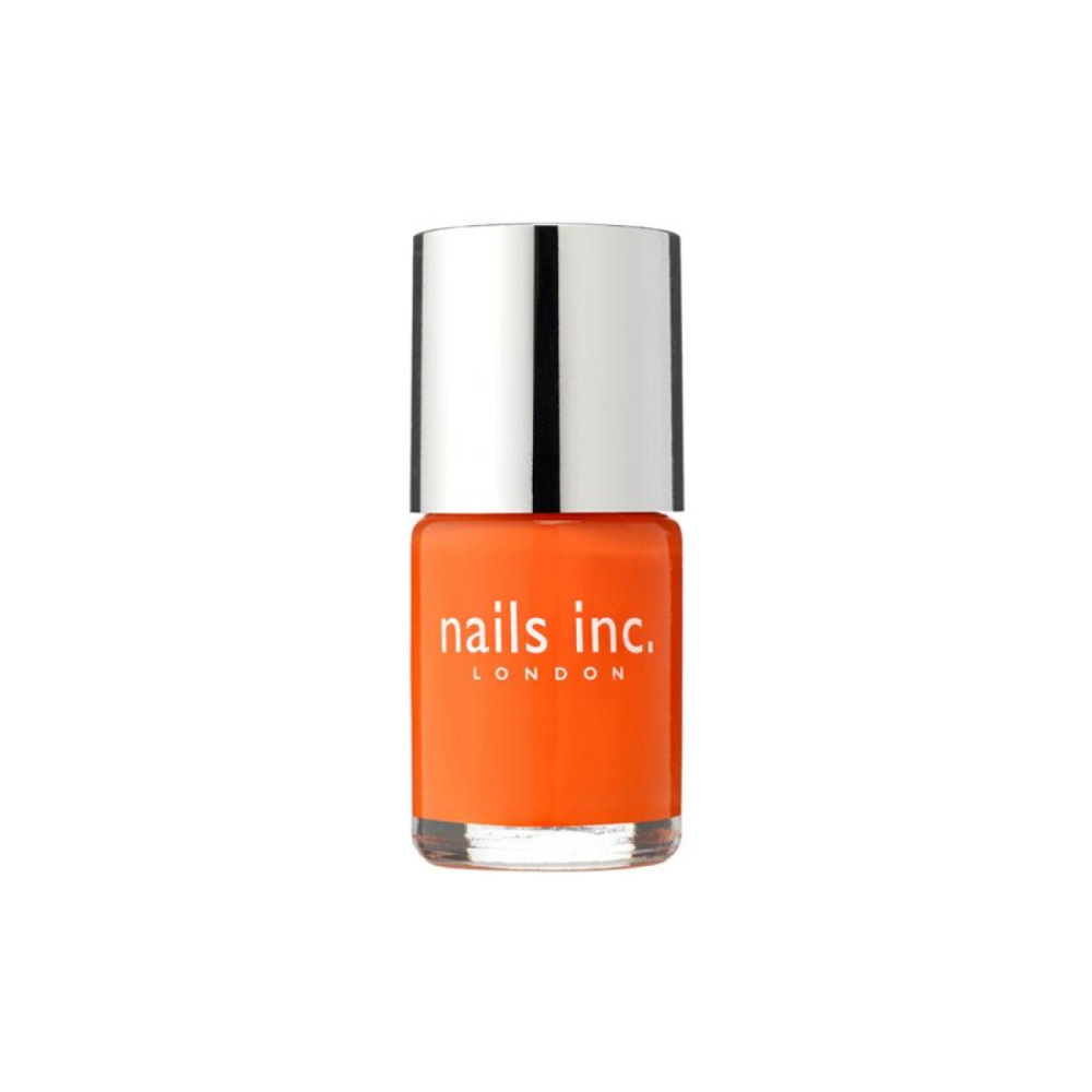 Nail Escapades Polishers Inc: Porchester Place 10ml