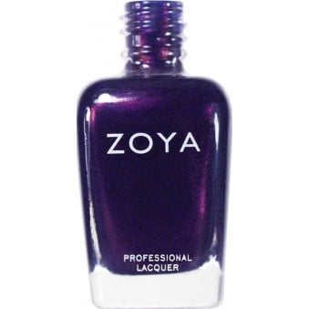 Nail Polish Provocateur Collection - Yasmeen 14ml (ZP304)